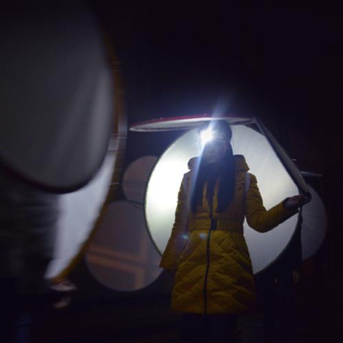 icon-light-up