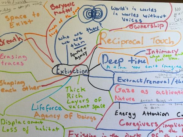 Entangled _ Mind Map copy