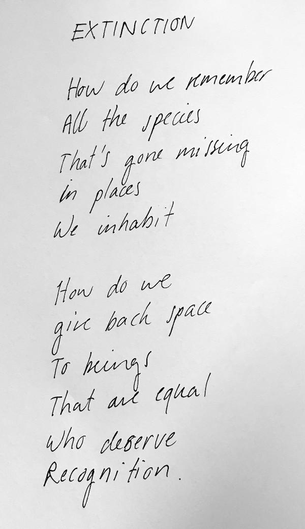 Westergaard_poem copy