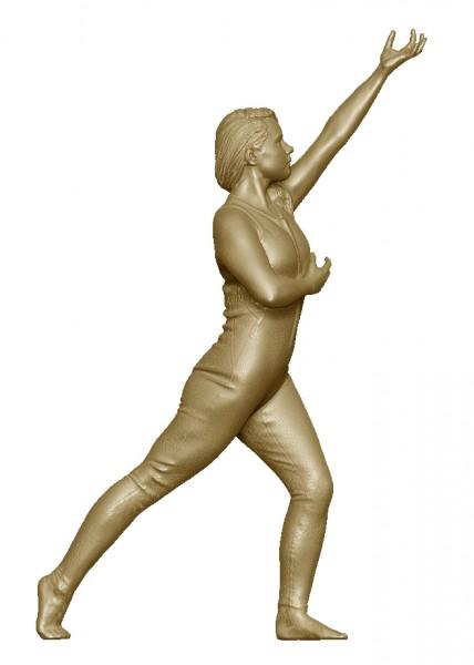 scan bronze 2
